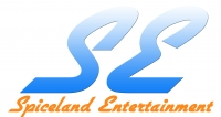 Spiceland Entertainment