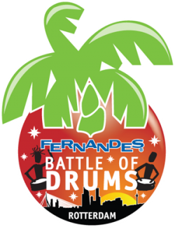battle_of_drums